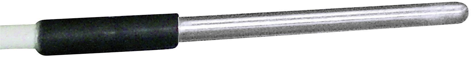 Teplotní čidlo Dostmann electronic Pt1000, -200 až+250 °C