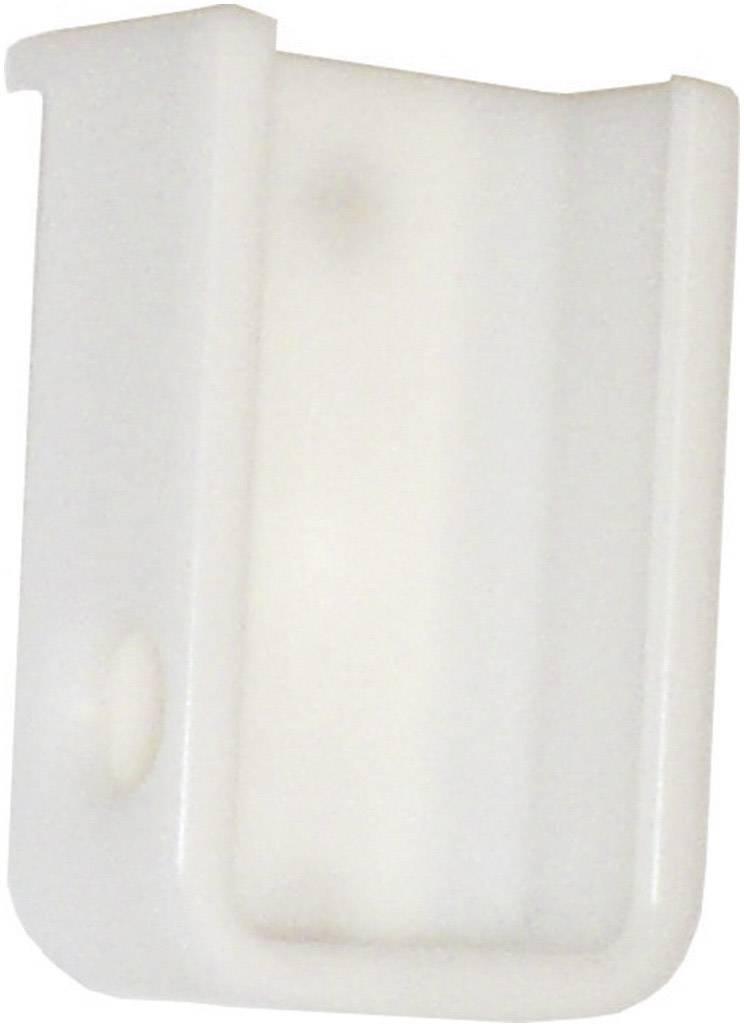 Uzamykatelný nástěnný držák s magnetem Dostmann Electronic, pro LOG10/LOG100/LOG110