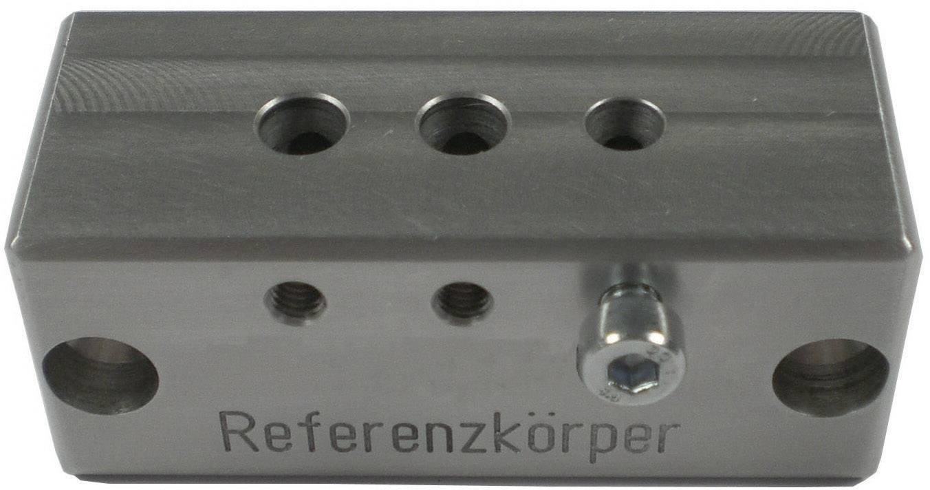 Referenční bod (teplotní brzda) Dostmann Electronic, pro LOG100/LOG110