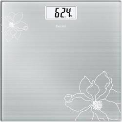 Digitálna osobná váha Beurer GS 10, nerezová oceľ