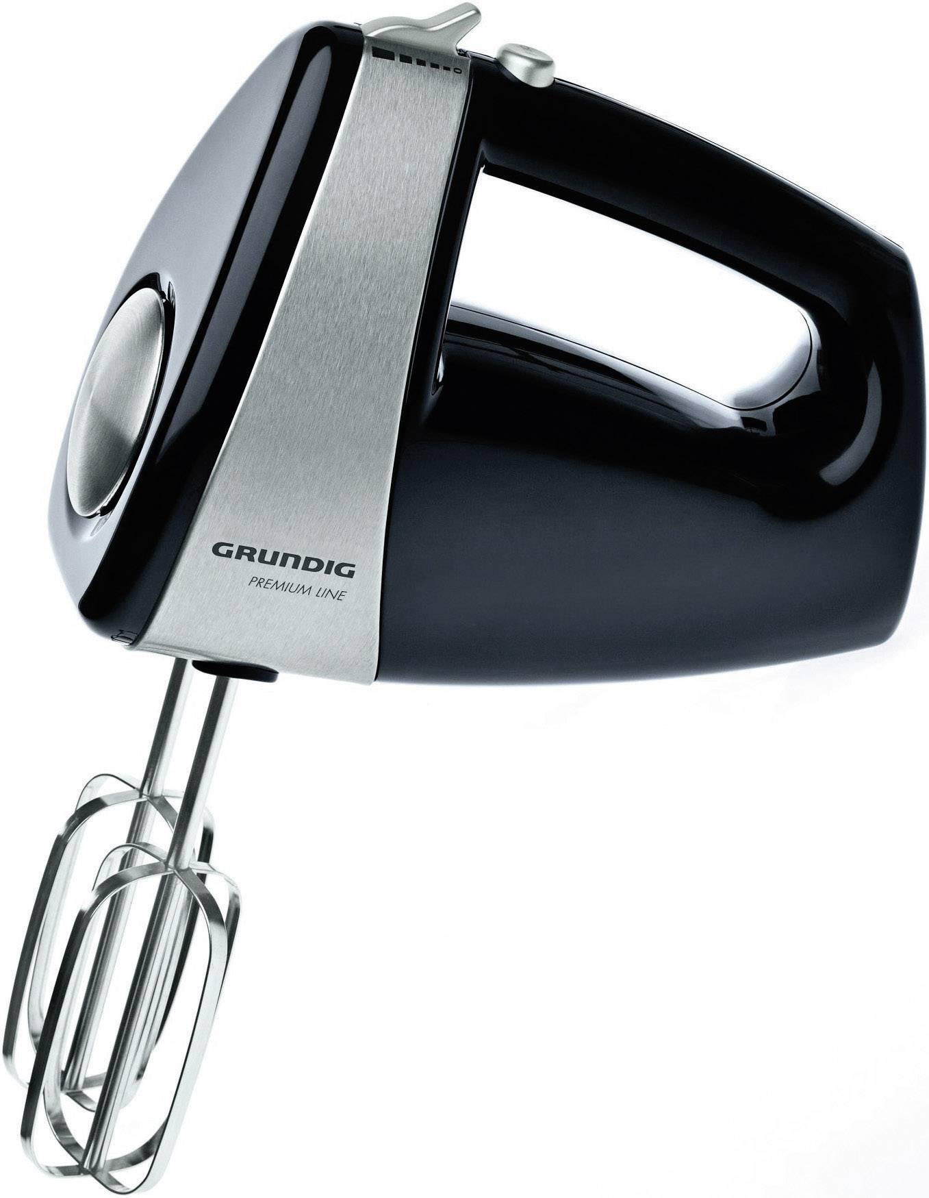 Ruční mixér Grundig HM 5040