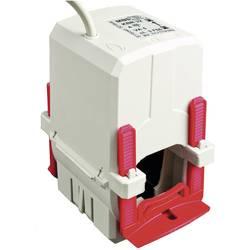 KBR 18 75/1A proudový měnič s rozebíratelným MBS KBR 18 75/1A 1VA Kl.3, 75 A, Sekundární proud:1 A, Ø průchodky vodiče:18 mm