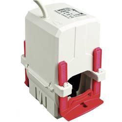 KBR 32 100/1A proudový měnič s rozebíratelným MBS KBR 32 100/1A 2,5VA Kl.3, 100 A, 1 A, Ø průchodky vodiče 33 mm