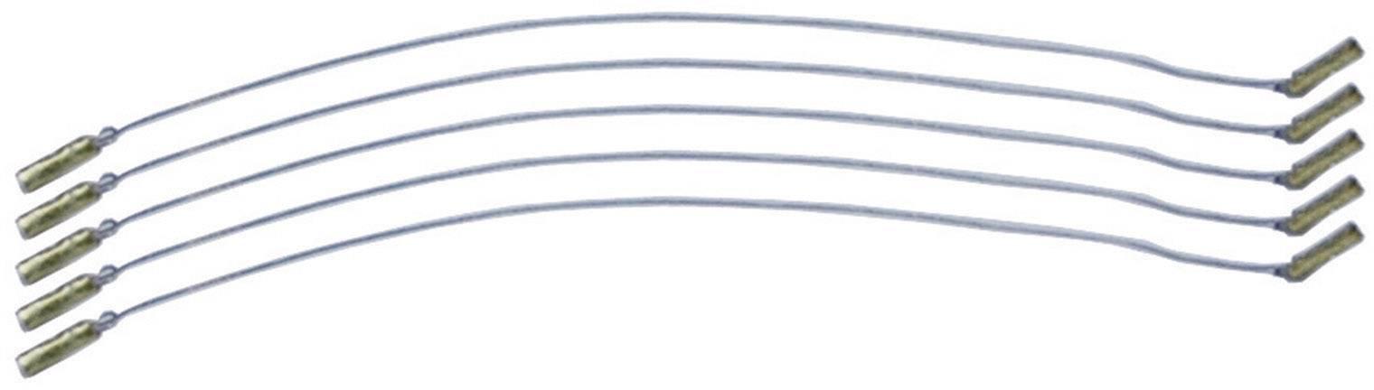 Náhradní drát Star Tec ST 10359, 5 ks