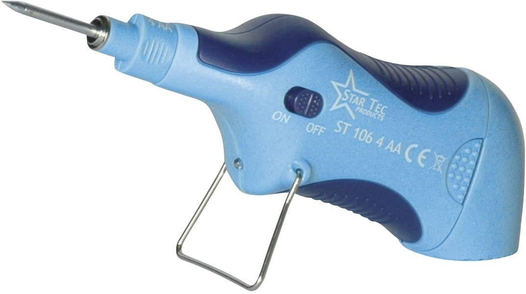 Spájkovacie pero Star Tec ST 10602 ST 10602, 6 V, 6.5 W