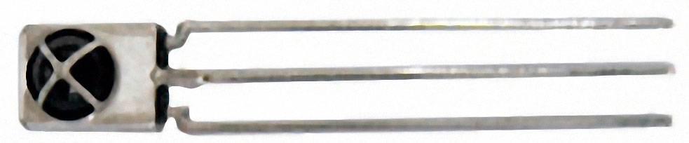 IČ přijímací modul KODENSHI AUK, KSM-2003LM5R (Shielded), 940 nm, 30 °