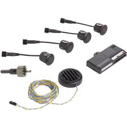 Parkovací systém s káblovým zapojením Dometic Group MagicWatch MWE820