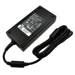 Napájecí adaptér k notebooku Dell 0DW5G3, 180 W, 19.5 V/DC, 9.23 A