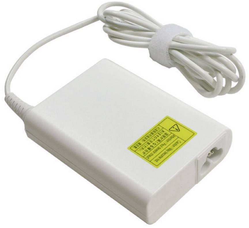 Napájecí adaptér k notebooku Acer KP.06503.009, 65 W, 19 V/DC, 3.42 A