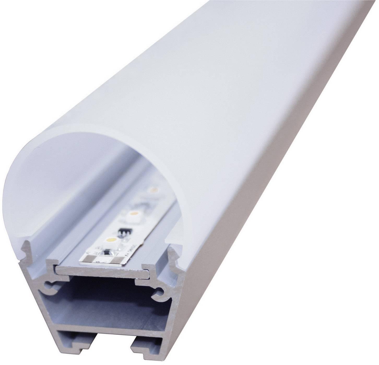 Příslušenství pro světelný LED pásek