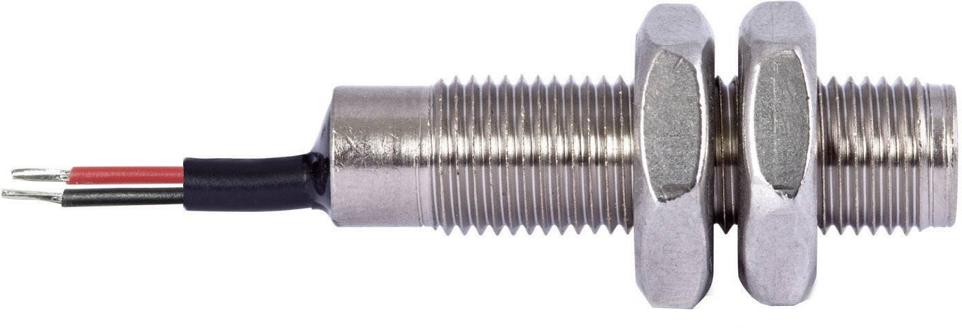 Jazyčkový kontakt PIC MS-2210M-6/974, 1 spínací, 350 V/DC, 300 V/AC, 0.7 A, 70 VA, 50 W