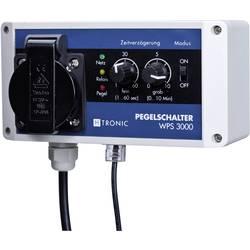 Hladinový spínač H-Tronic WPS 3000 (1114455)