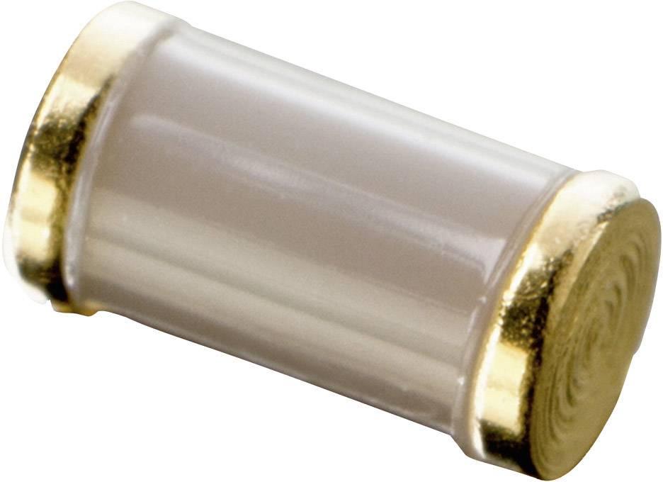 Miniaturní vibrační senzor SQ-MIN200