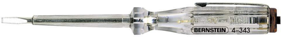 Bernstein 4-343, 220 - 250 V/AC, 3 x 60 mm