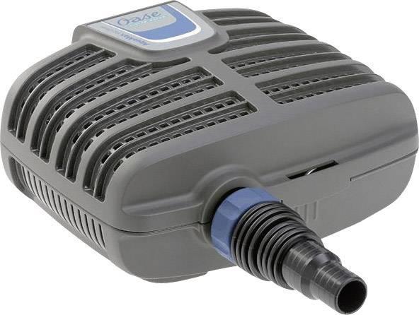 Čerpadlo pre potôčiky a jazierka Oase Aquamax Eco Classic 2500 51086, 2400 l/h