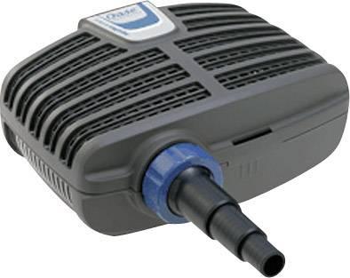 Čerpadlo pre potôčiky a jazierka Oase Aquamax Eco Classic 5500 51096, 5300 l/h