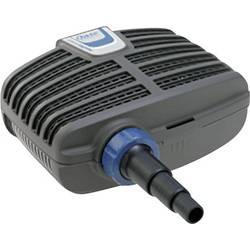 Čerpadlo pro potůčky a jezírka Oase Aquamax Eco Classic 8500, 51099, 8300 l/h
