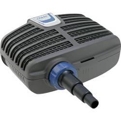 Čerpadlo pro potůčky a jezírka Oase Aquamax Eco Classic 11500, 51102, 11000 l/h