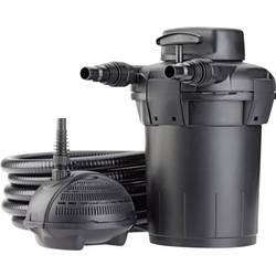 Sada průtokového filtru Pontec Pondopress 5000 (50753)