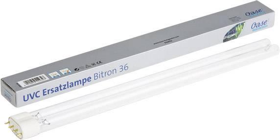 Náhradní UVC zářivka do filtrů Oase, 36 W (55432)