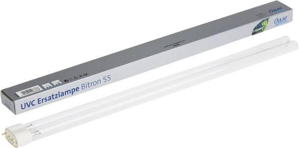 Náhradní UVC zářivka do filtrů Oase, 55 W (56636)