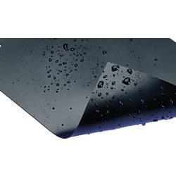 Jezírková fólie Oase 50649, (d x š) 4 m x 5 m, 0,5 mm, černá