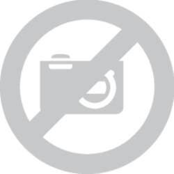 Páska do štítkovače DYMO S0847750, 9 mm, Prägeband, 3 m, bílá/modrá/černá/červená, 3 ks