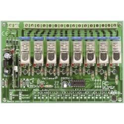 Velleman VM118 hotový modul