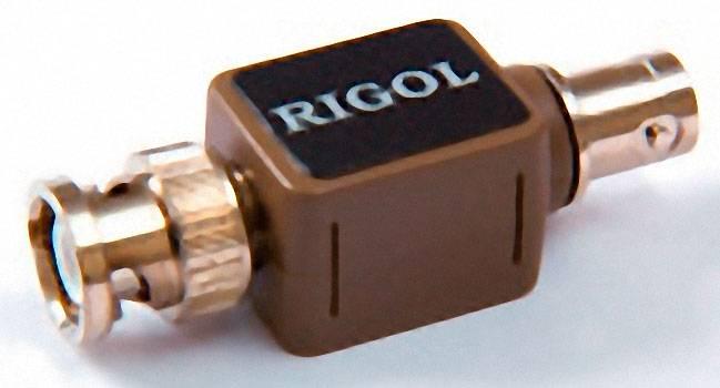 Atenuátor Rigol, RA5040K, 40 dB, vhodný pro DG4102, DG4162 RA5040K