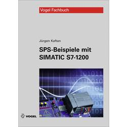 Vogel Communications Group Jürgen Kaftan Počet stran: 184 Seiten ISBN no. 978-3-834-33176-2
