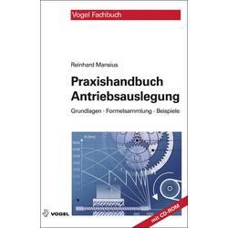 Vogel Communications Group Reinhard Mansius Počet stran: 272 Seiten ISBN no. 978-3-834-33247-9