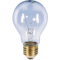 Žárovka do trouby Barthelme 00892460, E27, 105 mm, 24 V, 60 W, 1 ks