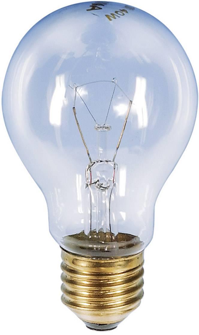 Žiarovky pre cyklistické svetlá