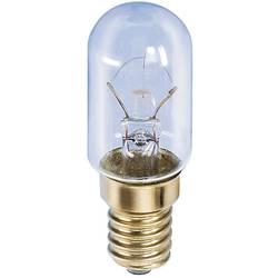 Žiarovka do rúry Barthelme 00892825, E14, 63 mm, 28 V, 25 W, 1 ks