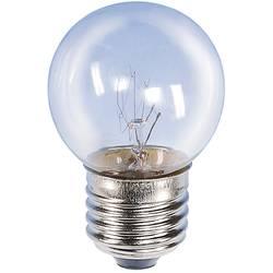 Žiarovka do rúry Barthelme 00894540, E27, 69 mm, 235 V, 40 W, 1 ks