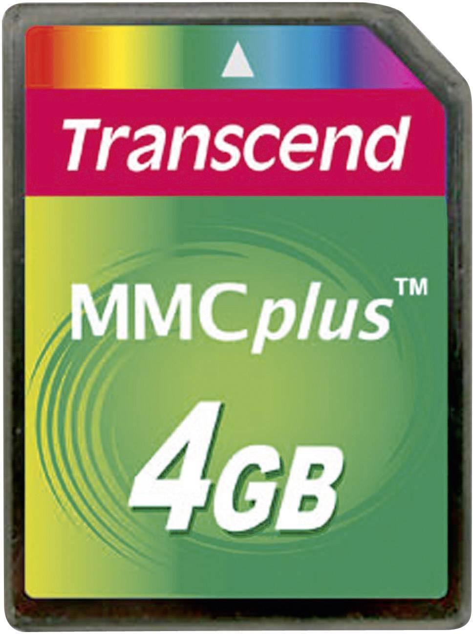 Paměťová média, HDD, USB