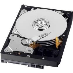 "Interní pevný disk 8,9 cm (3,5"") 1 TB Western Digital AV-GP Bulk WD10EURX-FR SATA III"