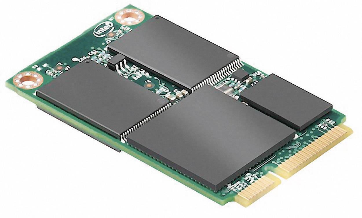 """SSD pevné disky 1,8"""", mSATA, SATAe M.2"""