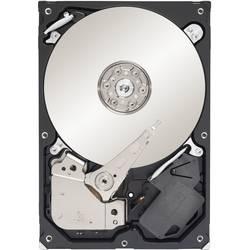 "Interní pevný disk 8,9 cm (3,5"") Seagate SkyHawk ST10000VX0004, 10 TB, Bulk, SATA III"