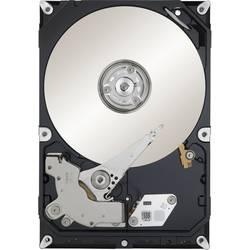 "Interní pevný disk 8,9 cm (3,5"") Seagate Bulk ST3000DM007-FR"