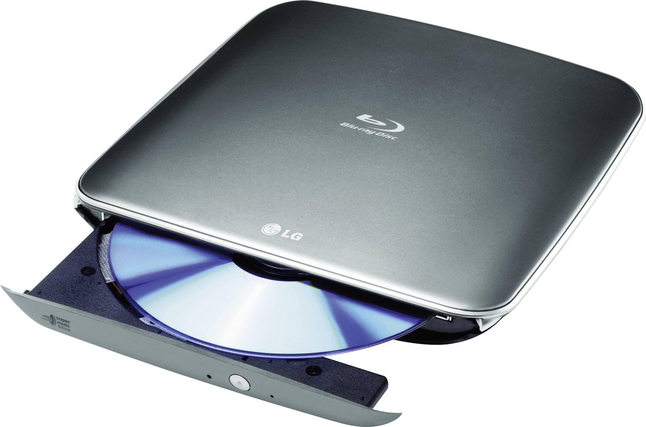 Diskové jednotky