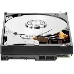 "Interní pevný disk 8,9 cm (3,5"") Western Digital WD Red™ WDBMMA0060HNC-ERSN, 6 TB, Retail, SATA III"