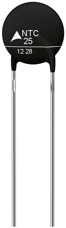 NTC senzor Epcos B57237S0229M000, (Ø x h) 15 x 7 mm