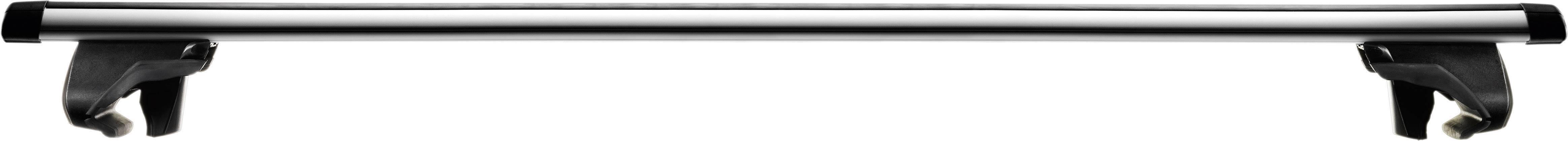 Střešní nosič Thule AeroBar 1200mm Smart Rack 794, (d x š) 124 cm x 2.3 cm