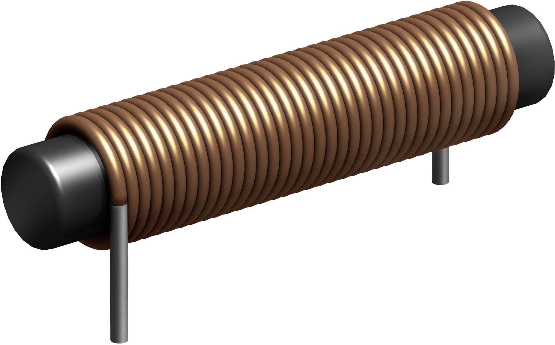Cievka radiálne vývody Fastron 5RCC-2R5M-00, 2.5 µH, 6 A, 20 %, 1 ks