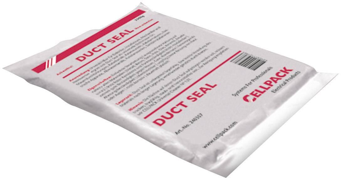 Univerzální těsnicí sada CellPack Duct Seal (240357), 2,5 kg