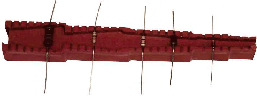 Nástroj pro ohýbání součástek, 5 velikostí