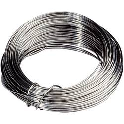 Odporový drôt Isachrom 60, 10 m balenie