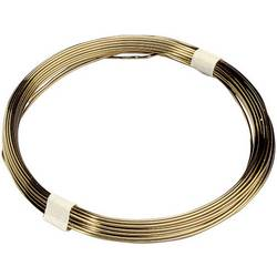 Odporový drát (konstantan) 5 m, 28 Ω/m