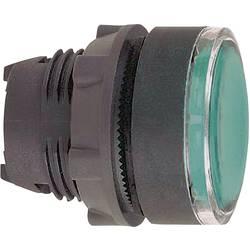 Tlačítko Schneider Electric ZB5AA68, 22,5 mm, modrá